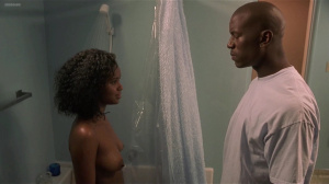Hot brazilian naked sex