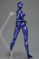 Figma - Cobra Space Adventure AdlwSCxM