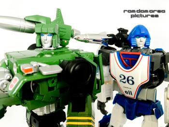 [Ocular Max] Produit Tiers - PS-01 Sphinx (aka Mirage G1) + PS-02 Liger (aka Mirage Diaclone) - Page 3 3bPJ41Gf