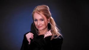 Nicole Seibert - celebforum - Bilder Videos Wallpaper