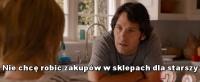 40 lat minęło / This is 40 (2012) PLSUBBED.DVDRip.XviD.AC3-CWNC +x264 / NAPISY PL