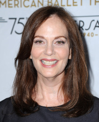 Lesley Ann Warren - American Ballet Theatre Hosts 75th Anniversary Holiday Benefit @ The Beverly Hilton Hotel in Beverly Hills - 12/07/15