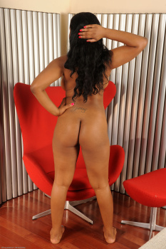 233127 - Laylani Star thick women