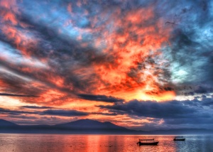 Chapala wallpapers