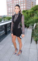 People StyleWatch Fall Fashion Party (August 12) ZwKCT17G