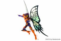 [Imagens] Myu de Papillon  Abpz7MPQ