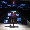 Iron Man 3 Abn74soc