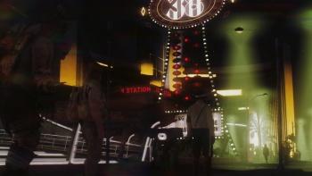 New Vegas New Year 2017 - Community Playthrough - Page 3 J14FZkkq