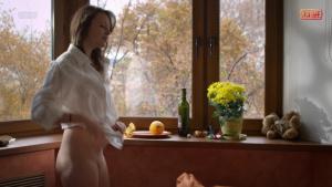 Marina Kaletskaya, Marija Surova @ Poslednyaya Noch (RU 2015) [1080p HDTV] ITmsFHe1