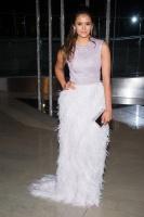 CFDA Fashion Awards - Cocktails (June 1) PgLuBF6M