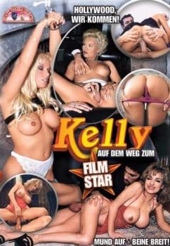 Kelly trump schone bescherung ln - 3 3