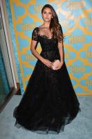 HBO's Post Golden Globe Awards Party (January 11) Ubsor86o