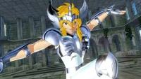 [PS3] Saint Seiya : Brave Soldier (Novembre 2013) AdhExQX6