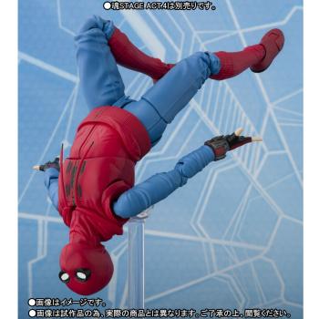 [Comentários] Marvel S.H.Figuarts - Página 3 RZL53R86