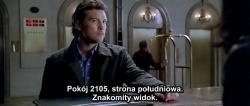 Cz³owiek na krawêdzi / Man on a Ledge (2012) PL.SUBBED.R5.XViD.AC3-J25 / Napisy PL +RMVB +x264