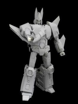 [X-Transbots] Produit Tiers - MX-III Eligos - aka Cyclonus RtQPLlYz