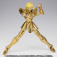 Leo Aiolia Gold Cloth ~Original Color Edition~ AcuTXgMZ