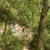 Hiking 2012 June 16 - 頁 4 Ec1yQSke