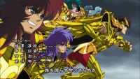 [Anime] Saint Seiya - Soul of Gold - Page 4 GgklsYdJ