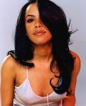 maroon 5 aaliyah