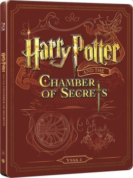 Harry Potter e la camera dei segreti (2002) BD-Untouched 1080p VC-1 PCM ENG AC3 iTA-ENG
