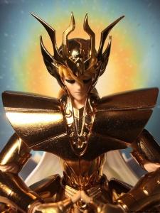 shaka oce - [Comentários] Shaka de Virgem Saint Cloth Myth EX OCE - Página 5 71DfB1dn