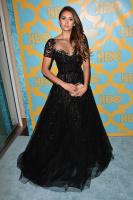HBO's Post Golden Globe Awards Party (January 11) 1p9dPtTP
