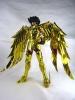 Sagittarius Seiya Gold Cloth AbooKB1O