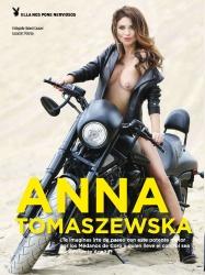Anna Tomaszewska 1