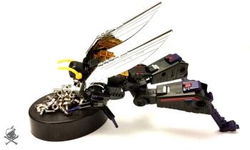 [BadCube] Produit Tiers - Jouet OTS-05 Claymore / OTS-06 Hypno / OTS-07 Kickbutt - aka Insecticons - Page 3 UiXqvsJ2