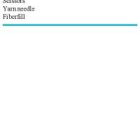 YolmBuks