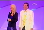 Ulrika Jonsson / Children In Need 2002 / Makin' Whoopee (with Kermit)