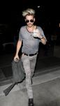 [Vie privée] 14.08.2012 West Hollywood - Bill & Tom Kaulitz Bootsy Bellows Nightclub AbdCgcYS