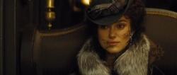 Anna Karenina (2012) PL.DVDRip.XViD-J25 | Lektor PL +RMVB +x264