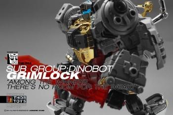 [Toyworld][ZetaToys] Produit Tiers - Jouet TW-D aka Combiner Dinobots - Page 2 GmG6RqQY