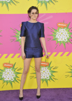 Kids Choice Awards 2013 AdqPpHrB