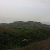 水長流 2012-09-22 AbvzPza3