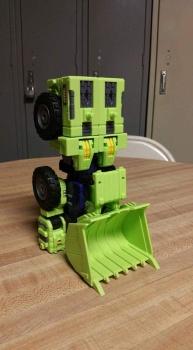 [Toyworld] Produit Tiers - Jouet TW-C Constructor aka Devastator/Dévastateur (Version vert G1 et jaune G2) - Page 5 BoyCgHNX