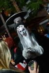 [Vie privée] 27.10.2012 Los Angeles - Halloween Party sur Hollywood Roosevelt Abp84hSt