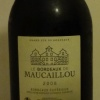 Red Wine White Wine - 頁 2 AbeR5Dsy