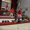 Interactive piano stage Bz6MLNfo