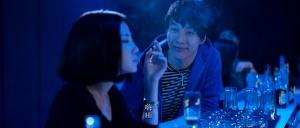 Xem Phim Nhật Ký Ngoại Tình - Diaries Of The Cheating Hearts - Vkool.Net