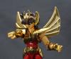 Pegasus Seiya New Bronze Cloth ~ Power of Gold AcbKz6lS