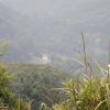 水長流 2012-09-22 AcqKIUjN