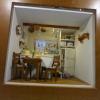 Miniature Exhibition 祝節盛會 AdhZ9VAt