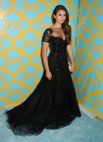 HBO's Post Golden Globe Awards Party (January 11) VqrPf05X