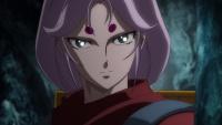 [Anime] Saint Seiya - Soul of Gold - Page 4 53s90Bc0