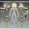 Cygnus Hyoga V4 - God Cloth O.C.E.