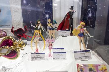 [Comentários] Sailor Moon S.H.Figuarts - Página 7 Ax0y11xI