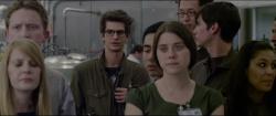Niesamowity Spider-Man / The Amazing Spider-man (2012) 1080p.BluRay.X264-AMIABLE